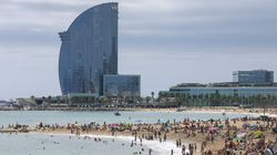 Cataluña recibirá el 18,5% de inversión territorializada: 2.251 millones de