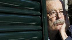 Muere el periodista y escritor Juan Cueto a los 76