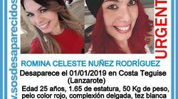 El marido de la desaparecida en Lanzarote declara que se la encontró muerta y se deshizo del