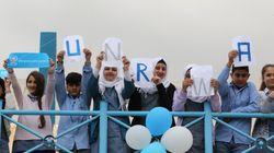 La UNRWA denuncia una crisis de financiación