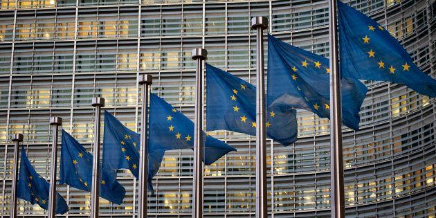 Que Europa asuma sus responsabilidades en la defensa de un orden económico