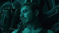 Novo trailer de 'Vingadores: Ultimato' revela a nova formação do grupo de