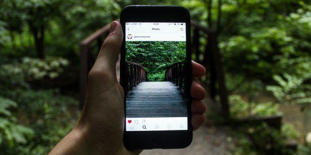 Una nueva herramienta te permitirá invertir mejor el tiempo en Facebook e