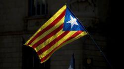 Carta abierta a un catalán