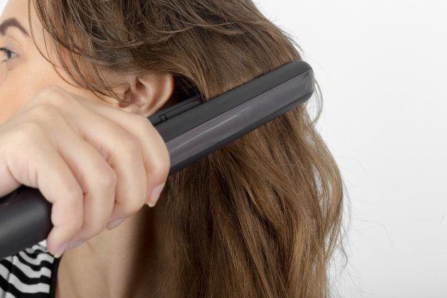 Siete trucos para quitar las arrugas de la ropa sin utilizar la