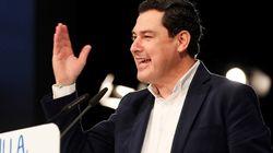 Moreno se somete desde este martes al primer debate de investidura al que no aspira un candidato