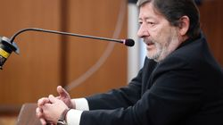El exdirector de los ERE no ratifica ahora sus declaraciones