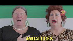 La nueva parodia de Los Morancos, sobre los ERE: