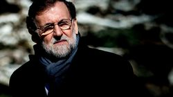 Rajoy y el ejemplo del bistec demasiado