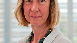 Dimite la subdirectora de Oxfam por el escándalo sexual de la ONG en