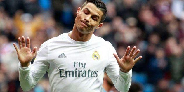 Por qué a la gente a la que le importa una mierda el fútbol le debe interesar el Real