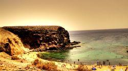 Cinco playas del archipiélago canario a las que querrás ir de