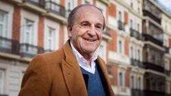 José María García niega ante el juez que Villar Mir sea el empresario del que habló en