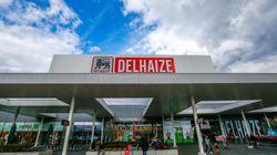 Dos supermercados belgas rompen con El Pozo tras ver las imágenes de