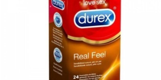 Durex retira del mercado estos dos modelos de