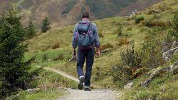 Senderismo para tod@s: claves para caminar