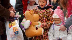 Bruselas alerta de la caída de los ingresos familiares en