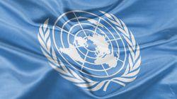 Un tercio de los trabajadores de la ONU denuncia haber sido víctima del acoso sexual en los últimos dos