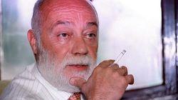 Muere Eduardo Martín Toval, portavoz del PSOE en el Congreso durante el primer gobierno de