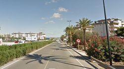 Las dos ciudades españolas a las que tienes que ir para reiniciar tu vida, según 'The