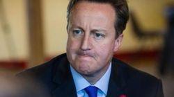 Cameron se pronuncia (por fin) sobre el lío del