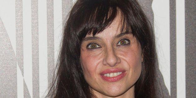Beatriz Rico comparte la lección que ha aprendido tras superar su adicción a los suplementos