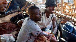 Seis muertos en Zimbabue durante las protestas tras las primeras elecciones presidenciales sin