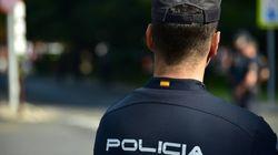 La Policía Nacional busca a dos menores por agredir sexualmente a una niña de 12 años en