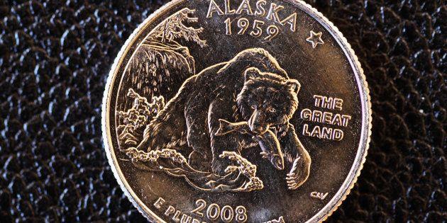 Los habitantes de Alaska llevan años recibiendo una renta básica universal, y no trabajan menos sino