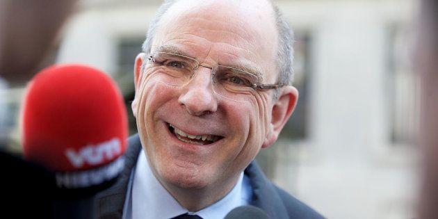 El ministro de Justicia belga asegura que hacen por Puigdemont lo que