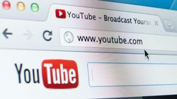 YouTube Says Monitoring Content Regularly To Check Fake