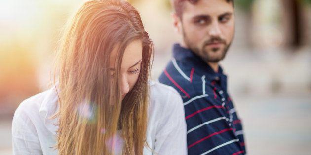Cinco conductas que parecen 'normales' pero pueden ocultar abuso