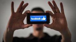 Facebook retira cientos de páginas y cuentas vinculadas a Rusia por difundir noticias falsas y