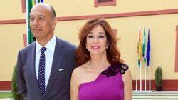En libertad sin fianza el marido de Ana Rosa