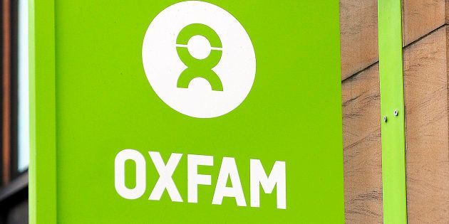 Oxfam en Holanda sabía desde 2012 sobre el escándalo sexual pero no