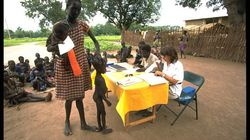 Nuevas acusaciones de escándalos sexuales y encubrimiento contra Oxfam en Sudán del