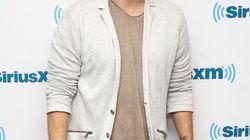 Nick Carter, de los Backstreet Boys, investigado por presunta