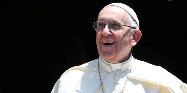 El Papa cambia el Catecismo y declara