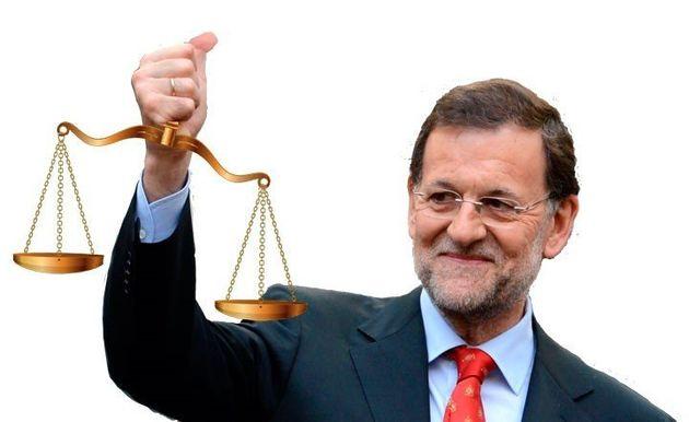 El Tribunal de Estrasburgo: inaceptable torpeza del
