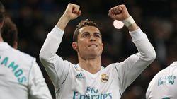 Real Madrid y PSG ante el partido más crucial de la