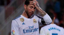 Cachondeo en Twitter con este titular de 'Marca' sobre Sergio