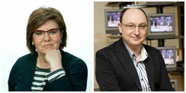 María Escario y Fran Llorente formarán parte de la dirección de