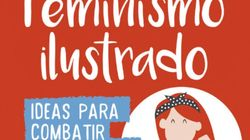 21 libros feministas para ponerte las gafas moradas que puedes regalar o pedir en