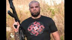 Facebook e Instagram dejan que marcas neonazis se anuncien en sus