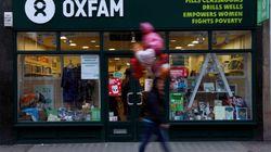Oxfam recibe 1.200 peticiones de baja de socios en España tras los escándalos en la