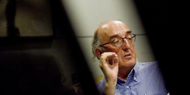 La Guardia Civil sitúa a Roures en el comité ejecutivo del