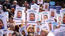 Mediaset y Atresmedia, requeridas por incitar al odio en el caso del niño