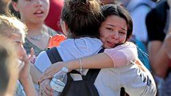 Peor que Columbine: el de Florida es el peor tiroteo en un instituto de la historia de