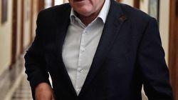 El ministro griego de Orden Público renuncia por los graves