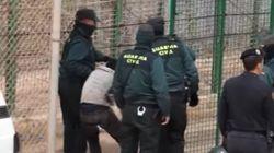 El Gobierno no retirará el recurso del PP contra la condena a España por las devoluciones en